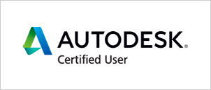 Autodesk Certified User Practice Test